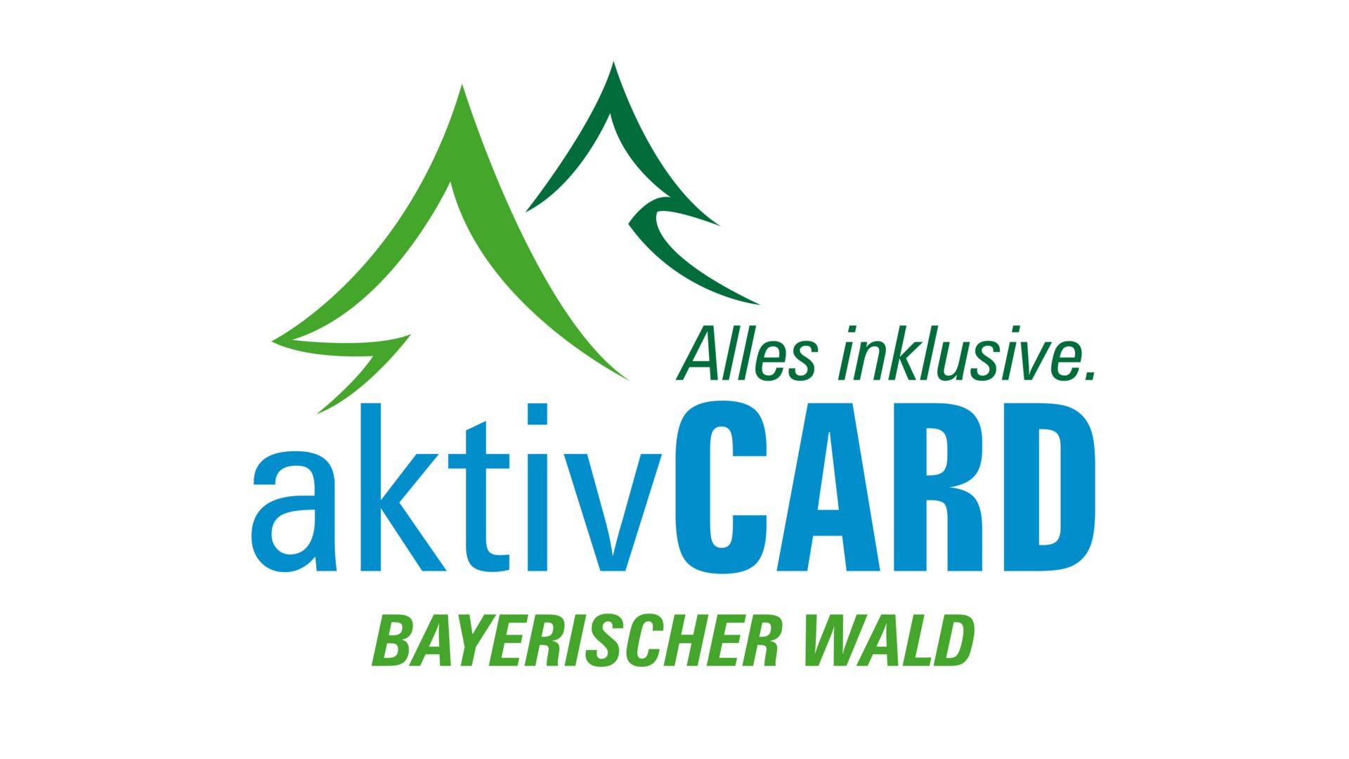 Aktivcard Bodenmais