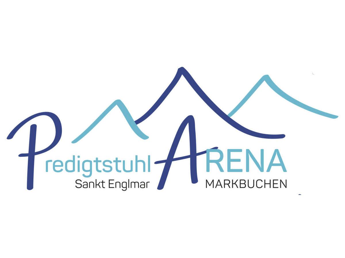 Skipass Predigtstuhl Arena